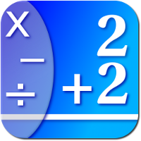 Math fact master best flashcard math app