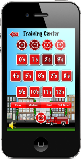 Learn math facts with mathopolis addition subtraction multiplication and division