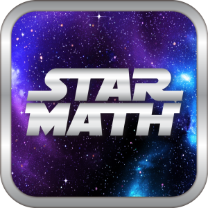 star math addition subtraction multiplication division integers